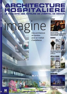 Architecture Hospitalière N°2