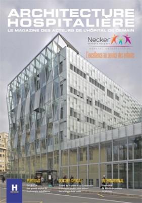 Architecture Hospitalière N°7