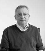 Dr Daniel Desir