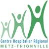 LogoCHRMetzThionville