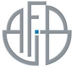logo-afib2