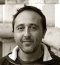 David Entibi