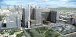 Crédit image : Cannon Design-DCYSA Architecture+Design