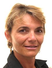 Geneviève Gaschard-Wahart