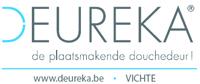 Deureka