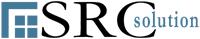 LogoSRC