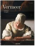 Archibook-Vermeer
